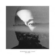John Legend: Darkness And Light - Plak