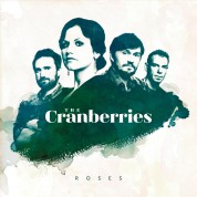 The Cranberries: Roses - CD