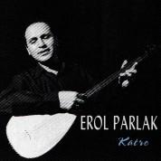 Erol Parlak: Katre - CD