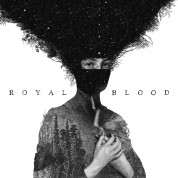 Royal Blood - CD