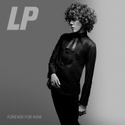 LP: Forever For Now - CD