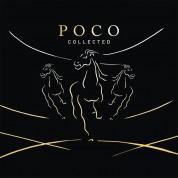 Poco: Collected - Plak