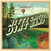 Nitty Gritty Dirt Band: Anthology - CD