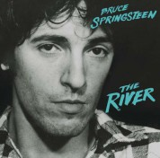 Bruce Springsteen: The River - CD