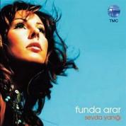Funda Arar: Sevda Yanığı - CD