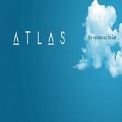 Atlas: Bir Uyumsuz Bulut - Single