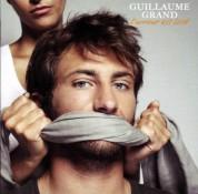 Guilaume Grand: L'Amour Est Laid - CD