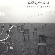 Göçmen: Sessiz Şarkı - CD