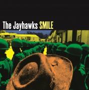 Jayhawks: Smile - Plak
