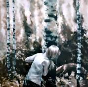Kurt Elling: Secrets Are The Best Stories - Plak