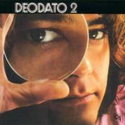 Deodato 2 - CD
