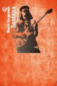 Carlos Santana: Sacred Fire: Live In South America - DVD