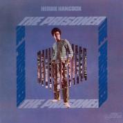 Herbie Hancock: The Prisoner - CD