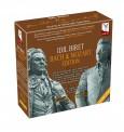 İdil Biret: Bach & Mozart Edition - CD