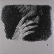 Ed Sheeran: No.5 Collaborations Project - Plak