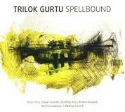 Trilok Gurtu: Spellbound - CD