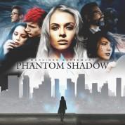 Machinae Supremacy: Phantom Shadow - CD