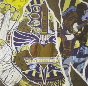 Bon Jovi: What About Now - CD