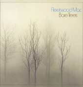Fleetwood Mac: Bare Trees - Plak