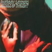 Pharoah Sanders: Jewels of Thought - CD