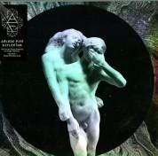 Arcade Fire: Reflektor - Plak