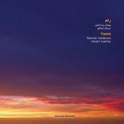 Peyman Yazdanian, Hesam Inanlou: Tame - CD