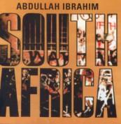 Abdullah Ibrahim: South Africa - CD