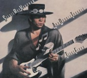 Stevie Ray Vaughan, Double Trouble: Texas Flood Legacy Edition - CD