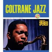 John Coltrane: Coltrane Jazz (45rpm-edition) - Plak