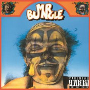 Mr. Bungle - Plak