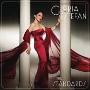 Gloria Estefan: The Standard - CD