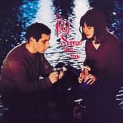 Paul Simon: The Paul Simon Songbook - CD