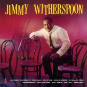 Jimmy Witherspoon - Plak