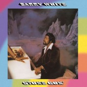 Barry White: Stone Gon' - Plak
