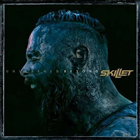 Skillet: Unleashed Beyond (Special-Edition) - CD