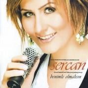 Sercan: Benimle Olmalısın - CD