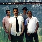 Kargo: Yıldızların Altında - CD