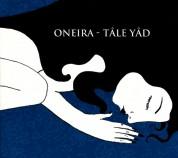 Oneira: Tale Yad - CD