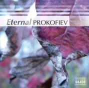 Çeşitli Sanatçılar: Prokofiev (Eternal) - CD