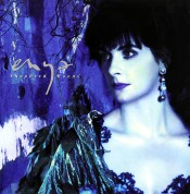 Enya: Shepard Moons - CD