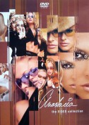 Anastacia: The Video Collection - DVD