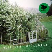 Building Instrument - Plak
