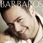 Barbaros - CD