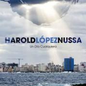 Harold Lopez  Nussa: Un Dia Cualquiera - CD