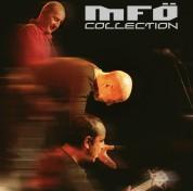 MFÖ: Collection - Plak