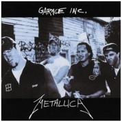 Metallica: Garage Inc. - Plak