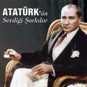 Ertan Sert: Atatürk'ün Sevdiği Şarkılar - Plak