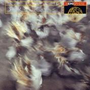 Çeşitli Sanatçılar: Samba! - CD