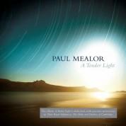 Paul Mealor, Royal Philharmonic Orchestra, Nigel Short: A Tender Light - CD