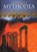 Vangelis: Mythodea - DVD